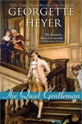quiet-gentleman