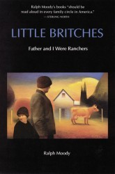 littlebritches