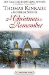 a-christmas-remember-cape-light-novel-katherine-spencer-book-cover-art