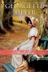 arabella_heyer2009w200