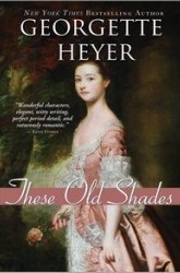 these_old_shades_heyer2009w200