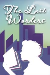 the-last-worders