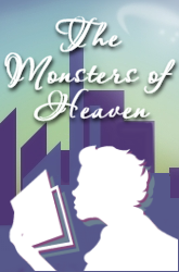 the-monsters-of-heaven