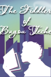 the-fiddler-of-bayou-teche